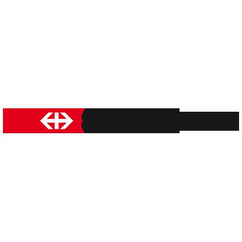Réseau des CFF